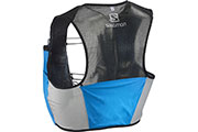 Sac d'hydratation Slab Sense 2 Set bleu