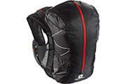 Sac S-Lab Peak 20