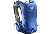 Sac Skin Pro 10 Set bleu