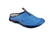 Sandales RX Slide 3 M