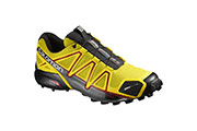 Speedcross 4 CS M