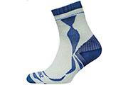 Chaussette imperméable Thin Ankle Sock