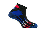 Chaussettes Pody Air Trail