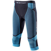 Power Pants Medium Effektor compression running