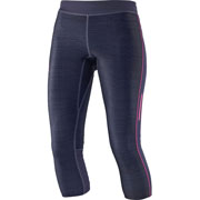 Corsaire Elevate 3/4 Tight W violet rose