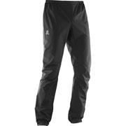 Pantalon Bonatti WP noir