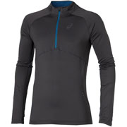 Maillot manches longues LS Winter 1/2 Zip