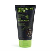 Crème Anti Friction 75 ml