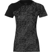 T-shirt Lite-show SS W