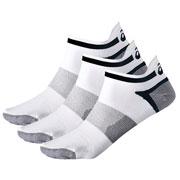 Chaussettes 3PPK Lyte Sock
