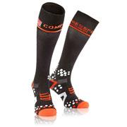 Chaussettes Full Socks v2.1