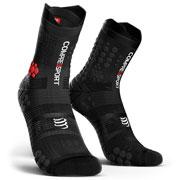 Chaussettes Pro Racing Socks V3.0 Trail