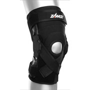Genouillère ZK-X Knee Support
