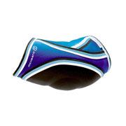 Coudière Handball Blue Line