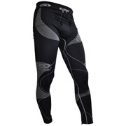 Collant long compression