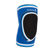 Coudière Handball junior 3 mm