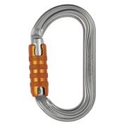 Mousqueton Ok - Triact-Lock