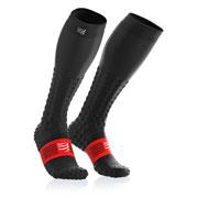 Chaussettes Full Socks Detox Recovery