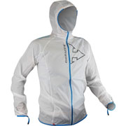 Hyperlight MP+ Jacket