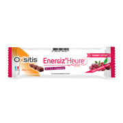 Pâte de fruits Energiz
