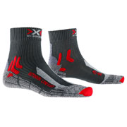 Chaussettes TREK outdoor low cut