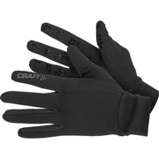Gants thermal Multi-Grip