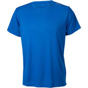 T-Shirt SS Community