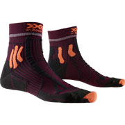 Chaussettes Trail Run Energy 4.0