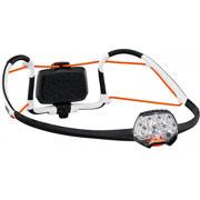 Lampe Frontale Iko Core 500 Lumens