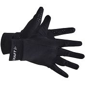 Gants Core Essence Thermal Multi Grip
