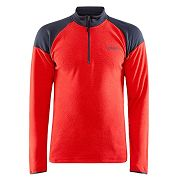 Maillot manches longues Core Edge Thermal Midlayer