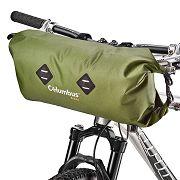 Sacoche de guidon Bikepacking étanche 9 L