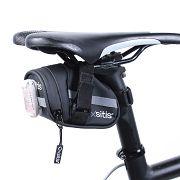 Sacoche de selle Cyclo Bike Pack (S)