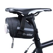 Sacoche de selle Cyclo Bike Pack (M)
