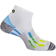 Chaussettes Pody Air Run