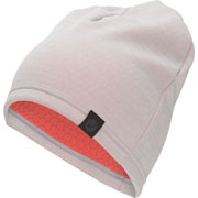 Bonnet Thermal Beanie