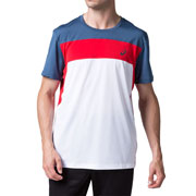 Maillot manches courtes Race SS Top