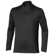 Maillot manches longues Ess Winter 1/2 zip M