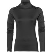 Maillot manches longues Lite show winter Wo