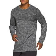 Maillot manches longues Race Seamless
