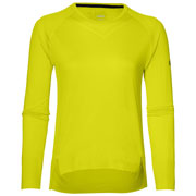Maillot manches longues Seamless Wo