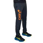 Pantalon Sigma