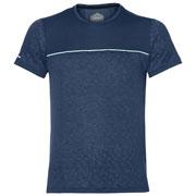 T-shirt Cool SS Top M