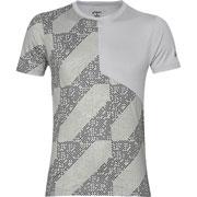 T-shirt Lite-Show SS M Asics