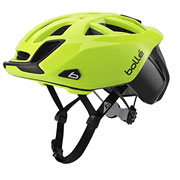 Casque de vélo The One Road Standard