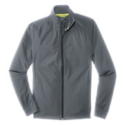 Veste Drift Shell M