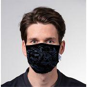 Masque barrière sport homologué
