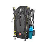Sac de randonnée ou Trekking Katahdin 35 litres