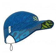 Casquette Pro-Racing Bleue