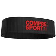 Ceinutre Free Belt Noir Compressport